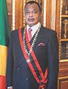 President-sassou-nguesso