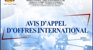 AVIS APPEL (Copier)